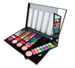professional beauty make up kit
