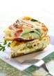 Italian Omelete