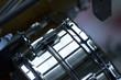 musique orchestre batterie percussion instrument - 27101454