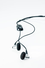 mp3 earphones