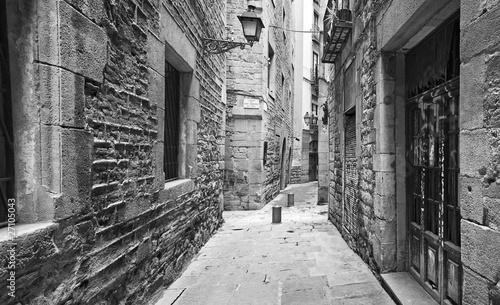 barrio-gotico-barcelona-ii