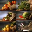 Frutta e verdura - 27105847
