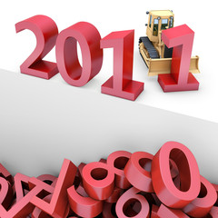 Building a better new year