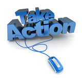 Take action online