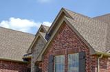 Roof Line - 27127059
