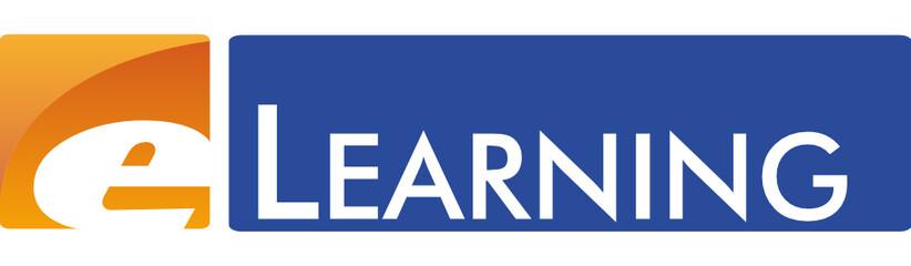eLearning6