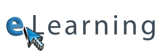 eLearning3