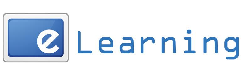 eLearning2