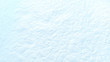 Winter2 - 27161878