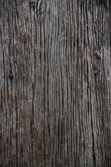 Wood old grain