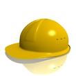 site-helmet