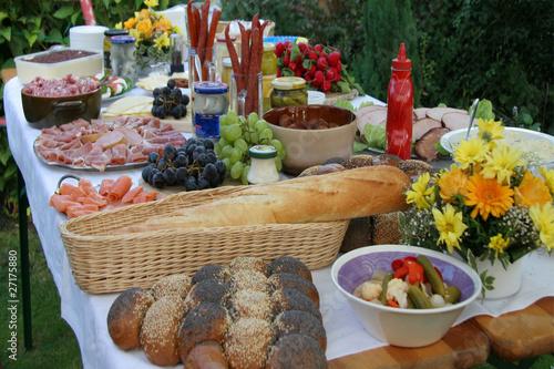 Party Essen