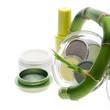 Fototapeten,kosmetik,organisch,kompatibel,biologisch