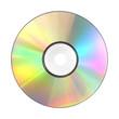 cd rom - 27194220