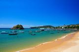 Beach of Buzios, Brazil - Fine Art prints