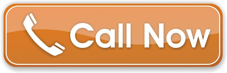 bouton call now