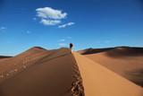 Düne, Sossusvlei, Namibia - 27204863