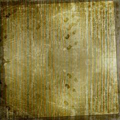 Grunge vintage scratch background . Abstract backdrop for illust