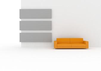 interior composition