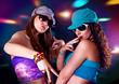 disco dance 2