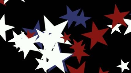 stars.dream,vision,idea,creativity,vj,USA,United States