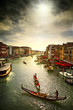 Grand Canal. - 27214478