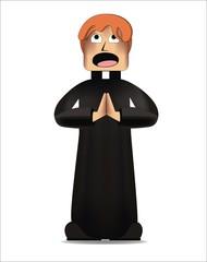 Hombre_sacerdote