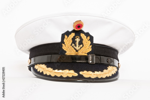 Leinwanddruck Bild Marine