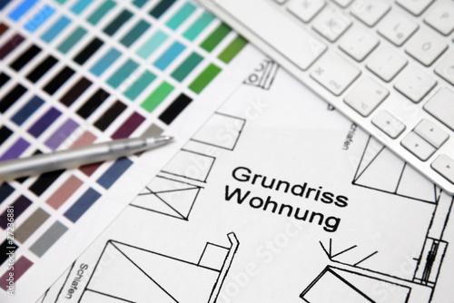 Innendesigner von friedberg lizenzfreies foto 27236881 for Die innendesigner