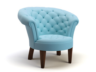 chair object