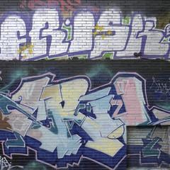 graffiti 4B