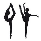 Danseuses classiques