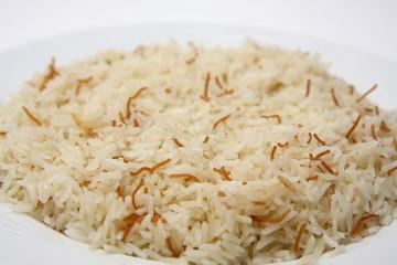 riso arabo