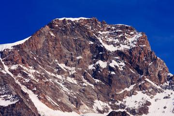 Monte Rosa 1