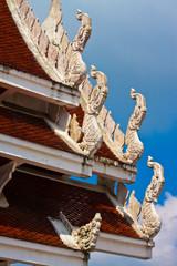 church of Thailand