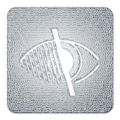Impaires Sight Symbol