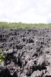 Hölle auf den Cayman Islands