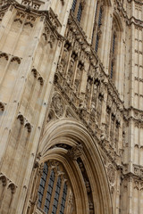 House of parliament 2