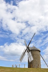 moulin saint michel 1