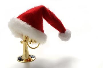 Tuba - Concerto di Natale