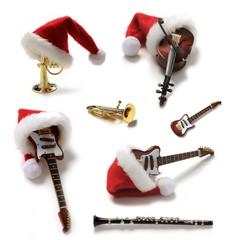 Concerto di Natale - 27291095