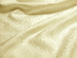 Soft silk in ivory