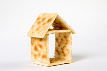 casa di crackers