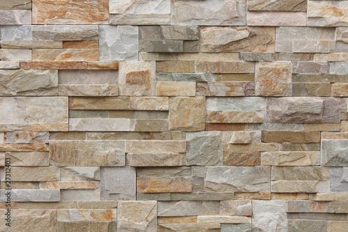 Fototapeten,wand,steinwand,brick wall,architektur