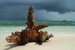 Archipel des îles San Blas