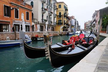 Canal Piccolo