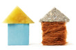 various materials for thermal insulation 02