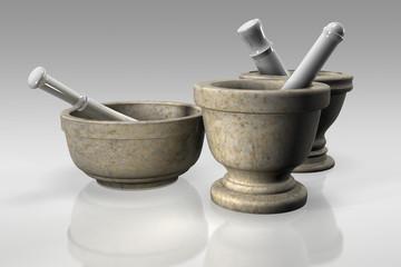 pestelli marmo ceramica