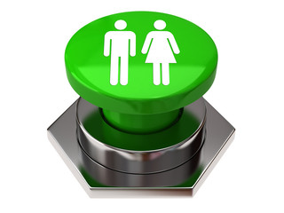 Men and women button