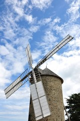 moulin saint michel 17